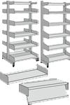 Reska rack