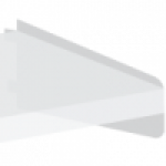 Canopy bracket