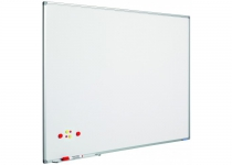 Whiteboardtavler til Reska