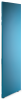 Opslagstavle for dobbeltsøjle reol 1200×300