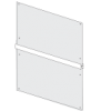 Ikon Backs sheet kit 1000 x 2130 mm