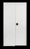 Ikon dørsæt 2130 x 1000 mm