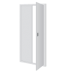 Ikon Standard door set 1830 x 1000 mm