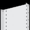 Ikon Sidewall 1830 x 250 mm