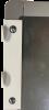 Whiteboardtavler 1800×1200 mm (b×h) inkl. ophængningsbeslag for Reska reol.